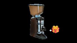 Máy xay cà phê chống ồn Santos 40A 2