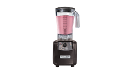 Máy xay sinh tố công suất cao Hamilton Beach Tempest® HBH650-CE 1.8L 2