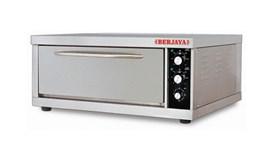 Lò nướng Pizza Berjaya BJY-E-PO22 2