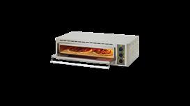 LÒ NƯỚNG PIZZA HỒNG NGOẠI Roller Grill PZ4302D 2