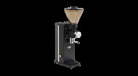 Máy xay cà phê đóng gói Santos 04 2