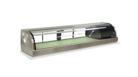Tủ Trưng Bày Sushi Hoshizaki HNC-150BE-R-S 2