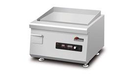 Bếp nướng điện từ Southwind CZC-35E (dạng tủ) 2