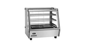 Tủ giữ nóng Southwind RTR-125L 2