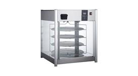 Tủ giữ nóng Southwind RTR-158L 2