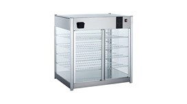 Tủ giữ nóng Southwind RTR-278L 2