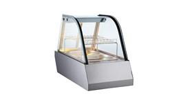 Tủ giữ nóng Southwind RTR-60L 2