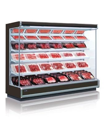 Tủ mát trưng bày thịt Southwind SMM4M-12NS