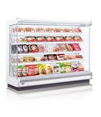 Tủ mát siêu thị Southwind M4M1-12SL