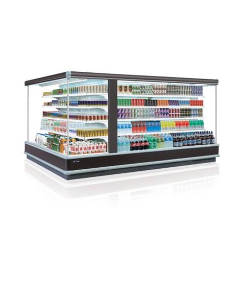 Tủ mát siêu thị Southwind SMM4D2-06SL
