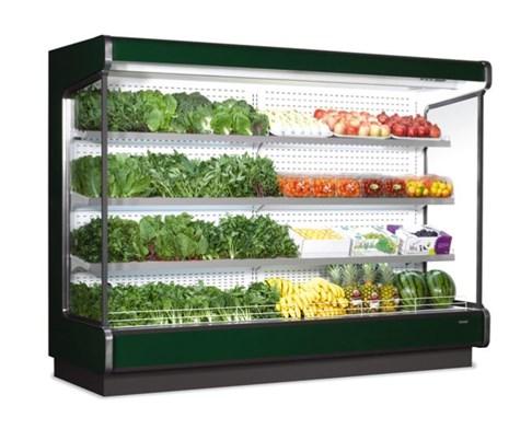 Tủ mát siêu thị Southwind GWO-MTA