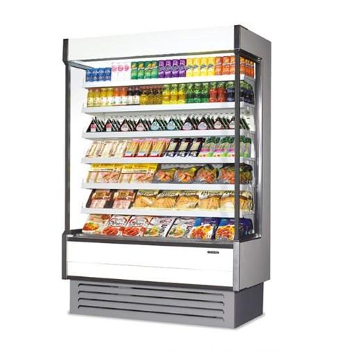 Tủ mát siêu thị Southwind GWS-EFEB-S3