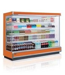 Tủ mát siêu thị Southwind SMM4D2-06NS