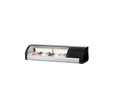 Tủ trưng bày sushi Southwind NBSC-120UR (Hàn Quốc)