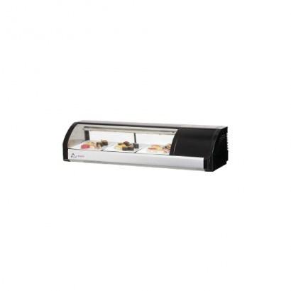 Tủ trưng bày sushi Southwind NBSC-120L (Hàn Quốc)