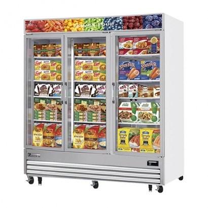 Tủ trưng bày siêu thị Southwind B190H-3FFFC-E