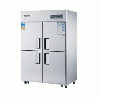 Tủ Lạnh Southwind3 Mát + 1 Đông 1243RF