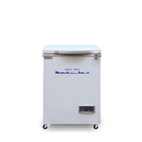 Tủ Lạnh 1 cửa Southwind FD 80-11