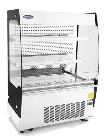 Tủ trưng bày bánh Southwind YLK430L