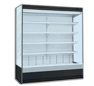 Tủ mát trưng bày siêu thị Southwind LF1.5ES-E6