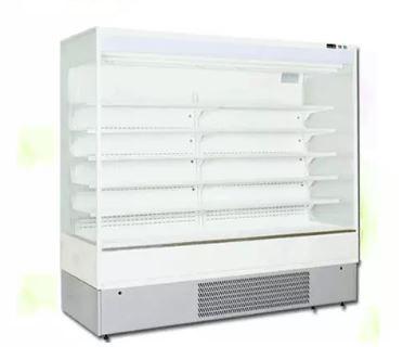 Tủ mát trưng bày siêu thị Southwind LK122WS-M03
