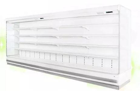 Tủ trưng bày siêu thị Southwind LF2.0ES