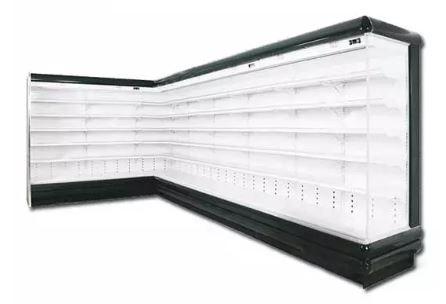 Tủ mát trưng siêu thị Southwind LF37SM01