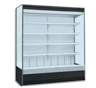 Tủ mát trưng bày siêu thị Southwind LF2.0ES-E6