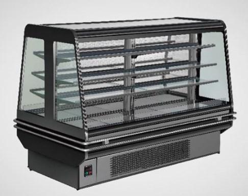 Tủ trưng bày siêu thị Southwind 18HR-2000