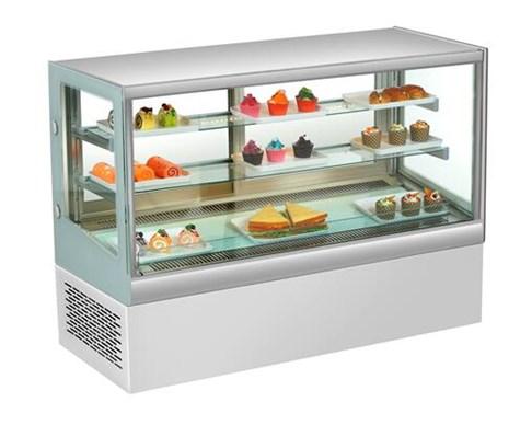 Tủ trưng bày bánh Southwind 19TZH-1200