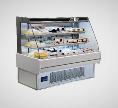 Tủ trưng bày bánh Southwind 13KB-1200