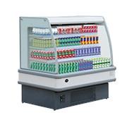 Tủ trưng bày siêu thị Southwind 11QY-2.0M