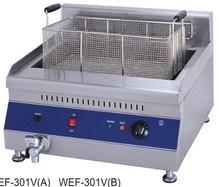 Nồi chiên điện đứng Southwind WEF-301V (B)