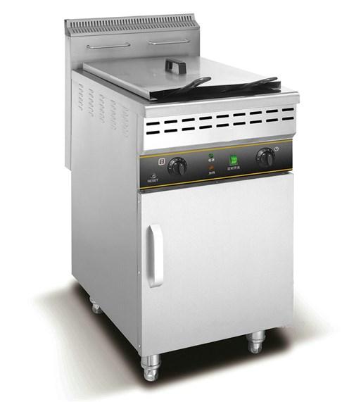 Bếp chiên điện Southwind WEF-481 / C