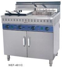 Bếp chiên điện Southwind WEF-482 /C