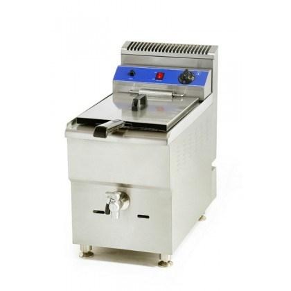Bếp chiên Gas Southwind WGF-181