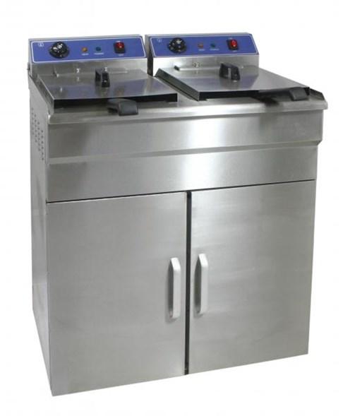 Bếp chiên điện Southwind WF-162V/C