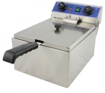 Bếp chiên điện để bàn Southwind WF-101