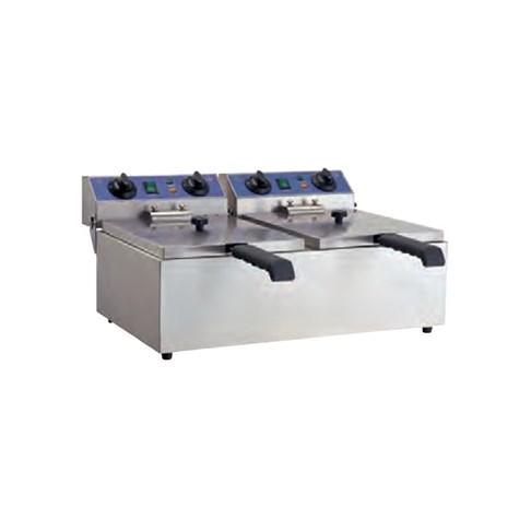 Bếp chiên điện để bàn Southwind WF-102