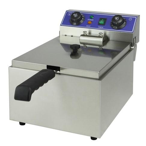 Bếp chiên điện để bàn Southwind WF-171