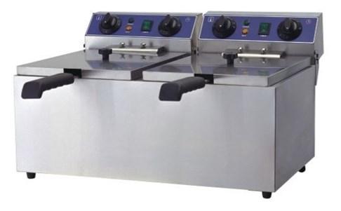 Bếp chiên điện để bàn Southwind WF-102B
