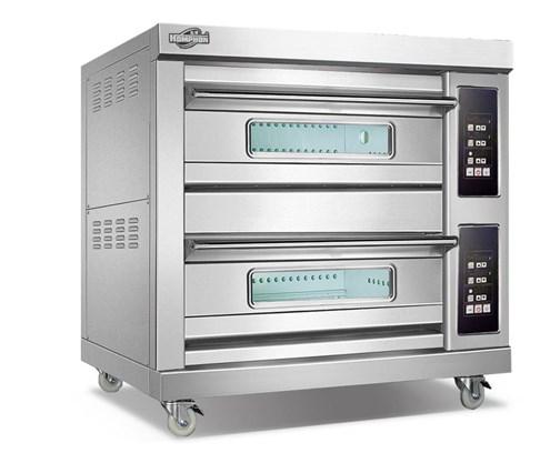 Lò nướng thức ăn điện Southwind WFC-204D