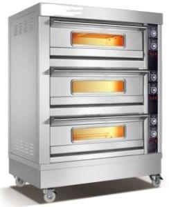 Lò nướng thức ăn điện Southwind WFC-309D