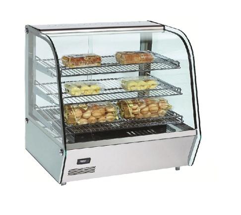 Tủ giữ nóng thức ăn Southwind RTR-120L