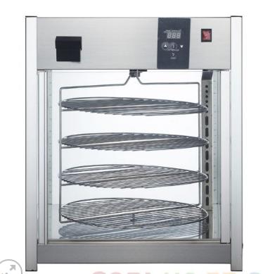 Tủ giữ nóng thức ăn Southwind RTR-158L