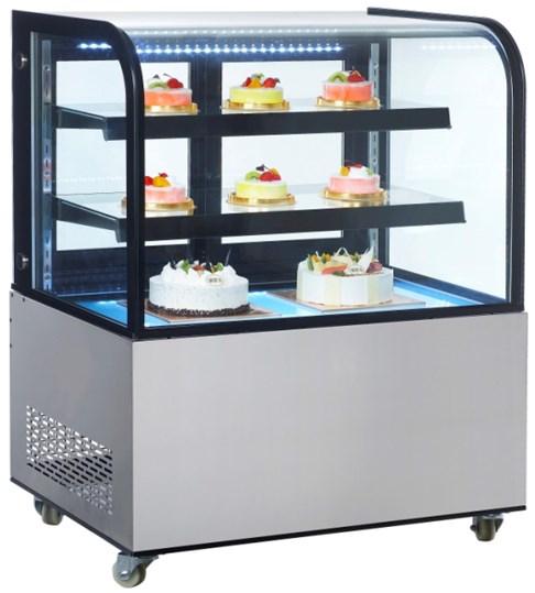 Tủ bảo quản và trưng bày bánh Southwind ARC-270YC