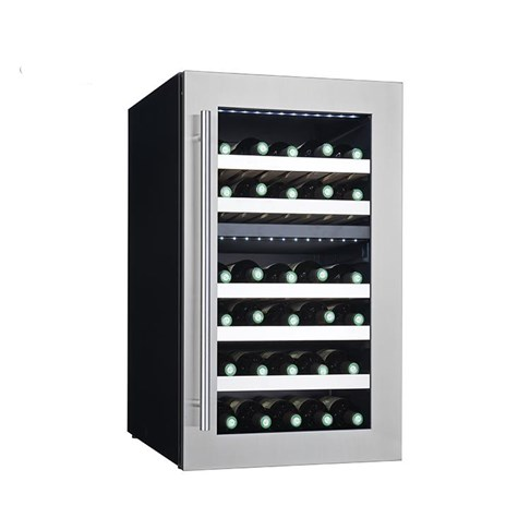Tủ bảo quản rượu vang Southwind SW-VI40D