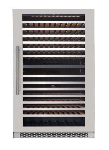 Tủ bảo quản rượu vang Southwind SW-VI180DT