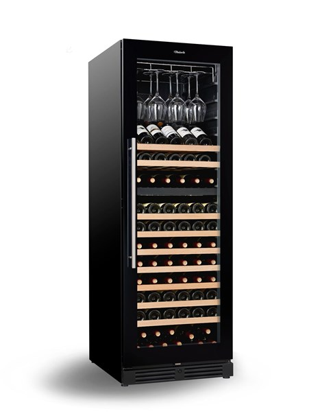 Tủ bảo quản rượu vang Southwind SW-VI180D