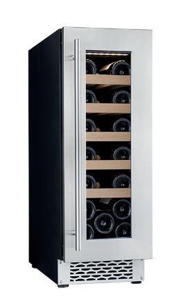 Tủ bảo quản rượu vang Southwind SW-VI20S
